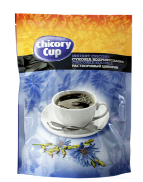 Chicory cup 150 g Image