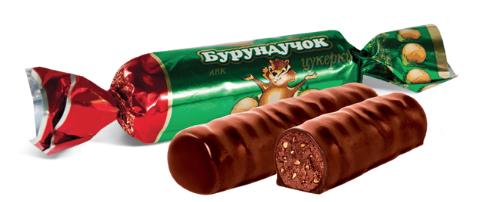Candy - AVK Burunduchok Image