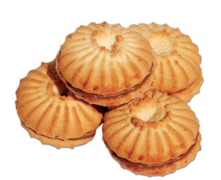 Cookies - Orbita Image